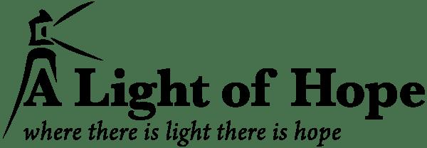 A Light of Hope